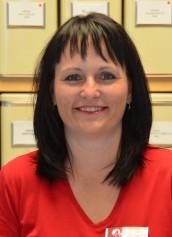 Martina Schinagl