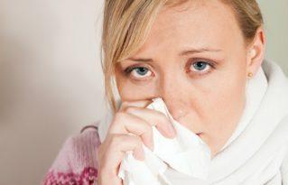 Grippewelle_WEB_500