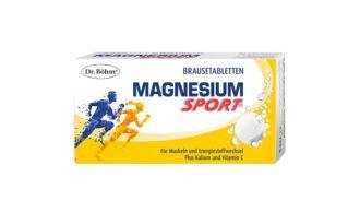 Dr.Böhm_Magnesium_Sport_AKTION_WEB