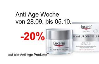 Anti_Age_n_WEB