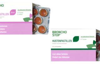 BronchoSTOP_Husten_Pastilen