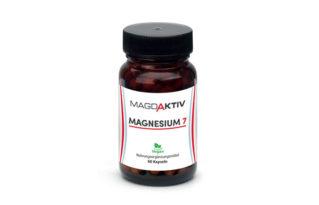 MagdAktiv_MAGNESIUM7_WEB
