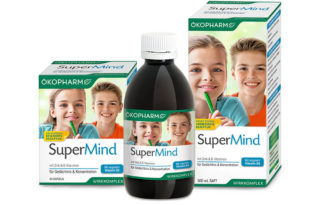 SuperMind_Produktgruppe